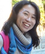 Namiko Yoneda New Equations Certified Teachers photo crop 2