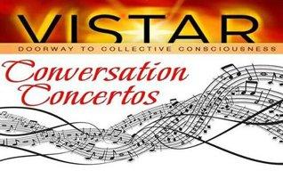 VISTAR logo