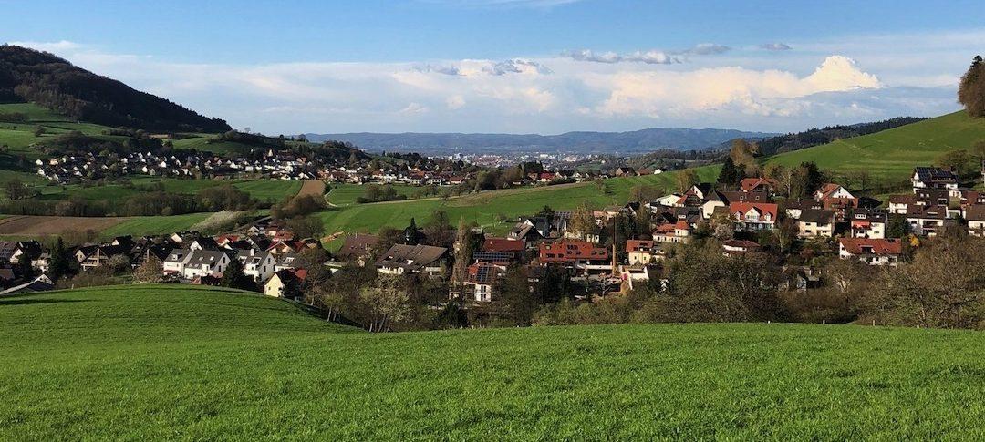 Workshops in Germany