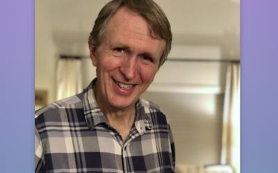 Alan's Journey – Part 3