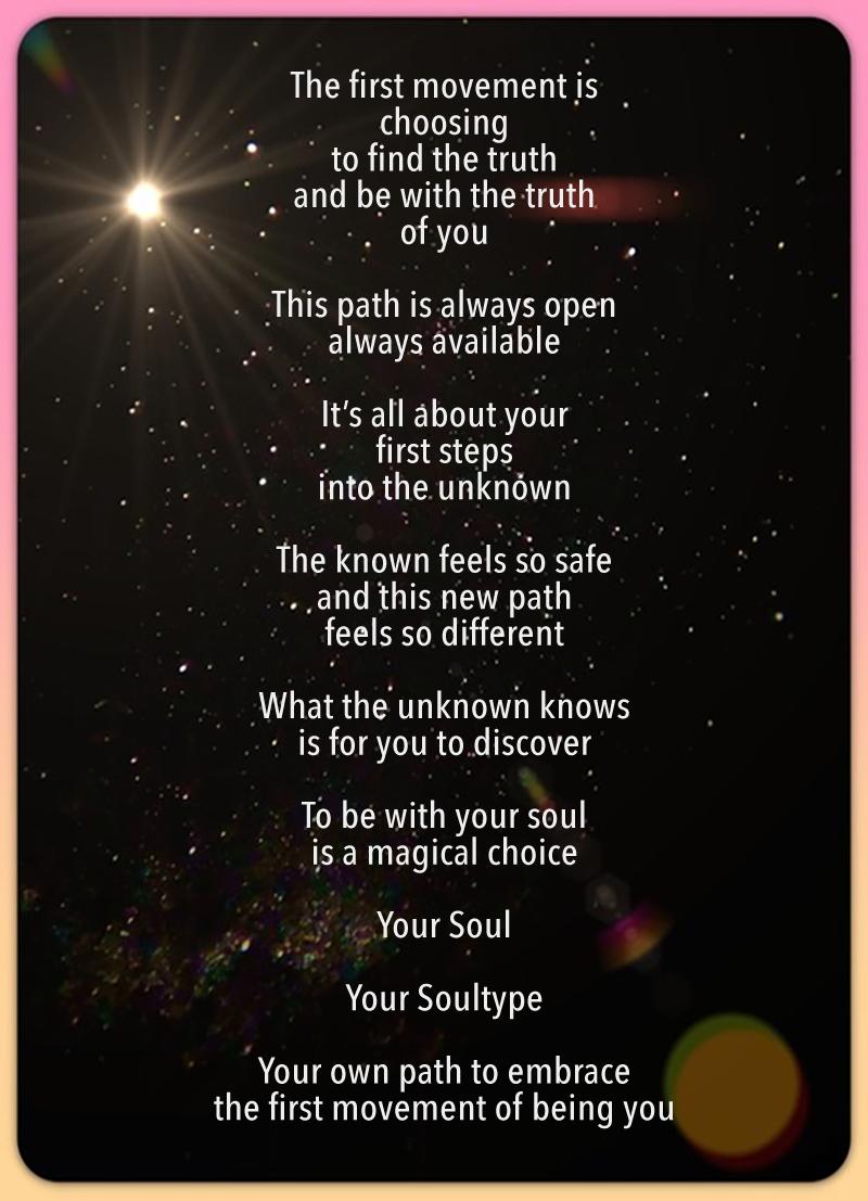 Fabians Poem