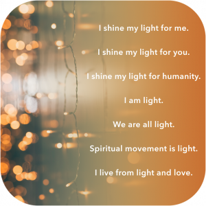 Merete's Poem